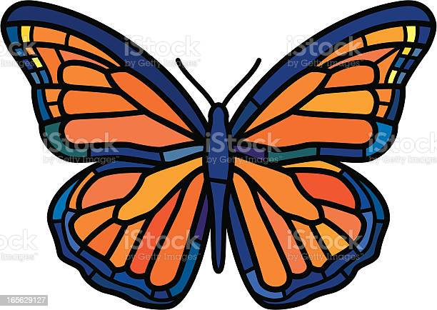 Stained glass monarch butterfly vector id165629127?b=1&k=6&m=165629127&s=612x612&h=obg62k8qznzf0ex7ohiqsr2ltthpivmqde wecg9eci=