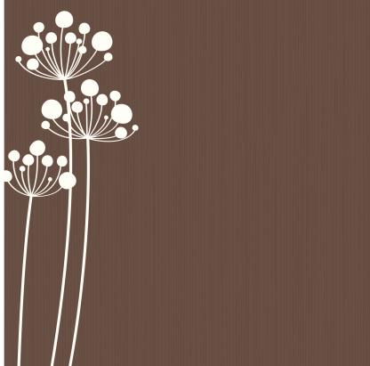 Stängel Stock Vektor Art und mehr Bilder von Baumblüte