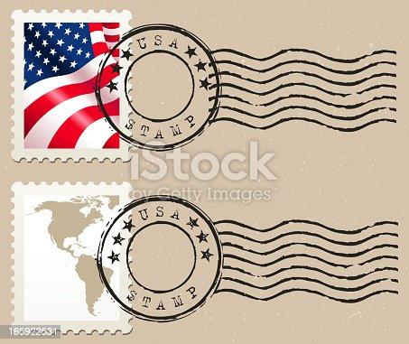 istock stamp 165922531