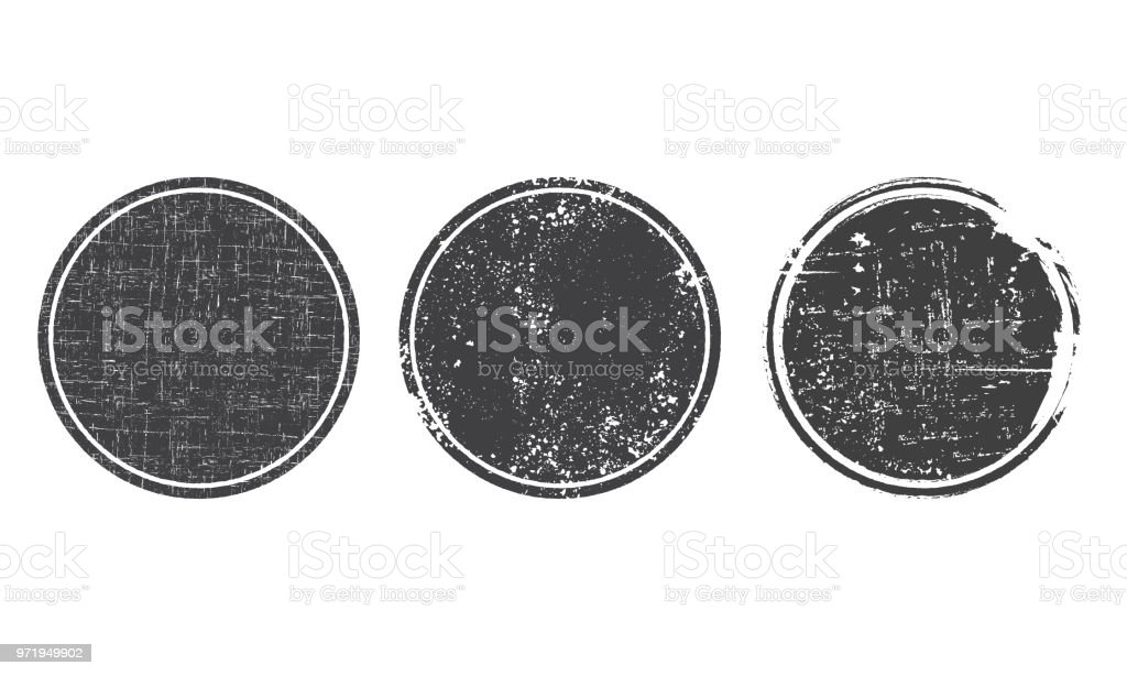 Stamp royalty-free stamp stock illustration - download image now