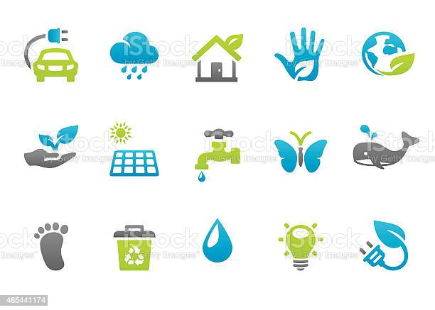 Stampico icons environmental conservation vector id465441174?b=1&k=6&m=465441174&s=612x612&h=pkazz6ns8g1tlu29ocovk3kg4hyacac6tsntdtndi0g=