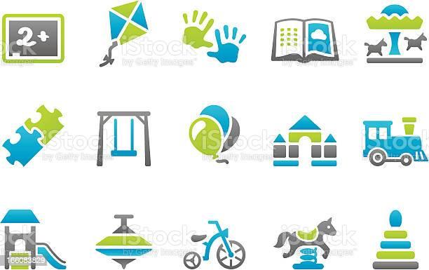 Stampico icons preschool vector id166083829?b=1&k=6&m=166083829&s=612x612&h=cfpvfdsbq4mdh1noa7kz5lfyujeezev4cresmgvofm4=