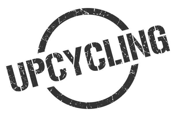 stamprsimp2black - upcycling stock-grafiken, -clipart, -cartoons und -symbole
