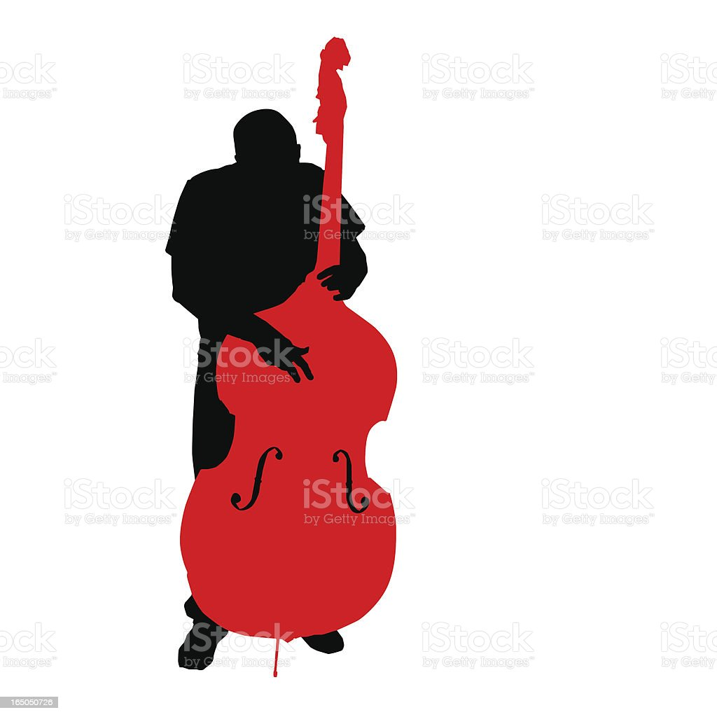 datând un chitarist