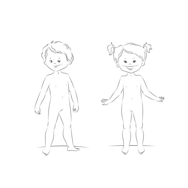 boy-drawing-naked-girl-pinkworld-pics-xxx