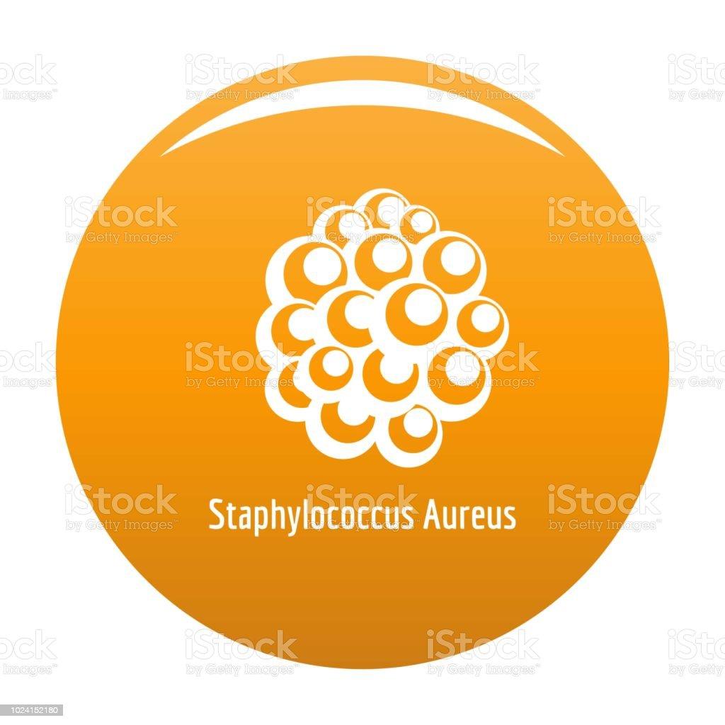 球菌 黄色 ブドウ