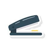 stapler   stationary   tools