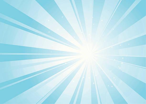スターバーストの背景 - 特別な日点のイラスト素材/クリップアート素材/マンガ素材/アイコン素材