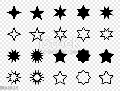 Many kinds of star shapes. choose one that appeals to your magic, heart  protection. Image Search Results for star t…   Star tattoo designs, Star  tattoos, Ink tattoo