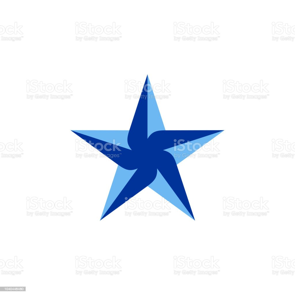 Star Icon Star Logo Star Symbol Star Template Ready For Use