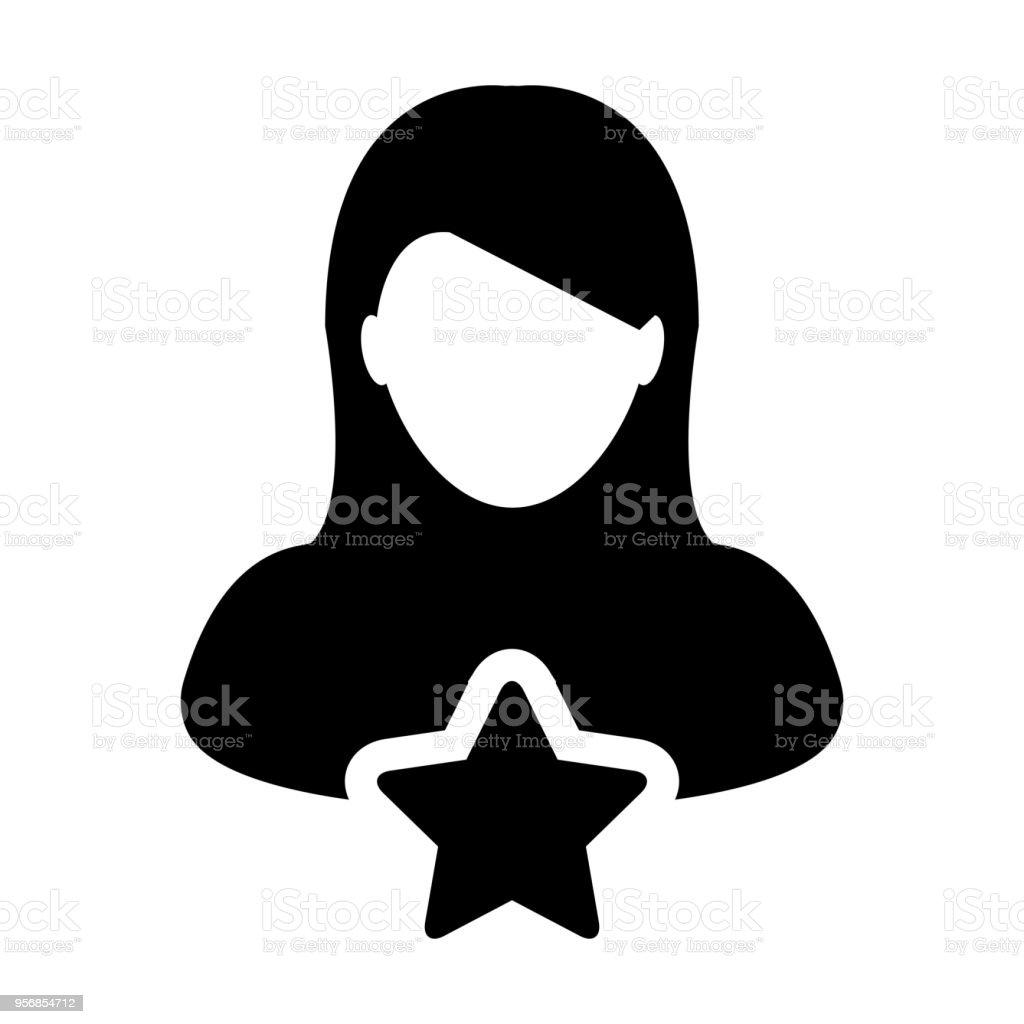 Dating profil Beskrivning kvinnlig Dating vektor