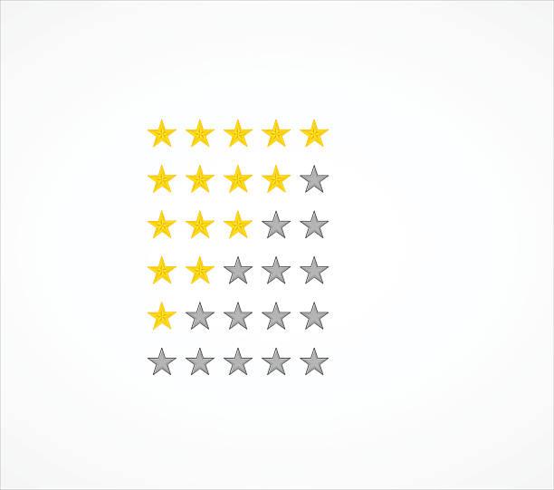 illustrations, cliparts, dessins animés et icônes de classements par étoiles - voyages en première classe