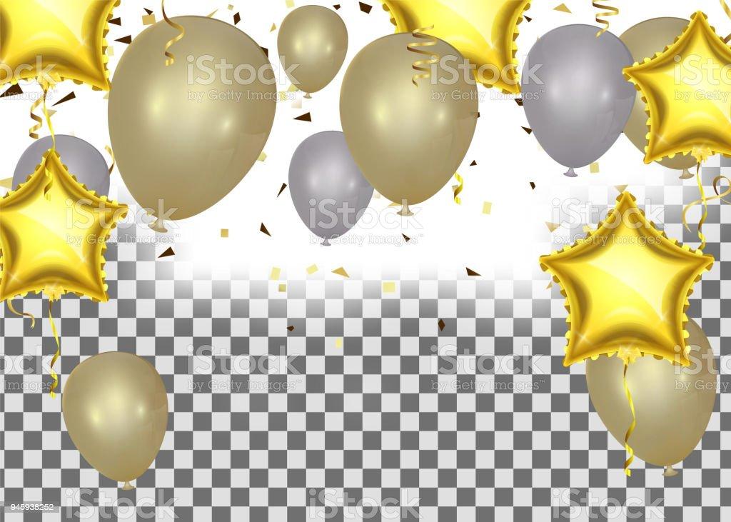 www födelsedag nu Stjärnan Som Formas Ballonger Födelsedag Hälsning Golden Shop Nu  www födelsedag nu