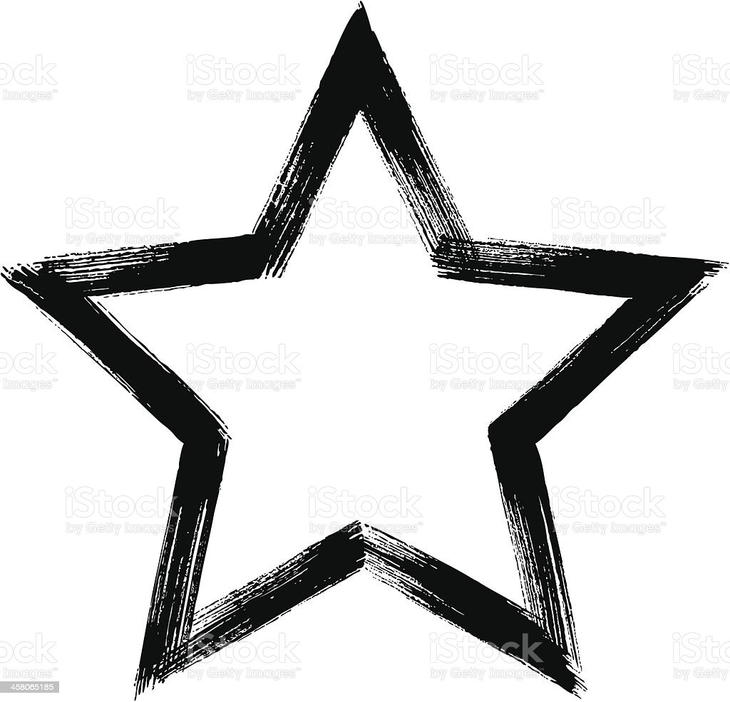 Star royalty-free star stock vector art & more images of art
