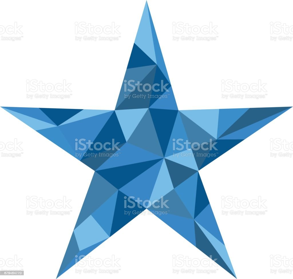 Star royalty-free star stock vector art & more images of abstract