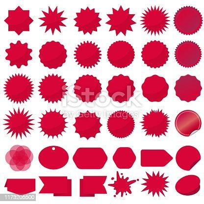 Sale Discount Clipart 300 dpi PNG /& JPG files Commercial Use Teal Sale Burst Instant Digital Download Starburst Clipart 21 Piece