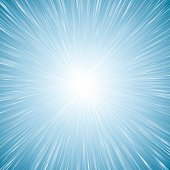 istock Starburst 155009525