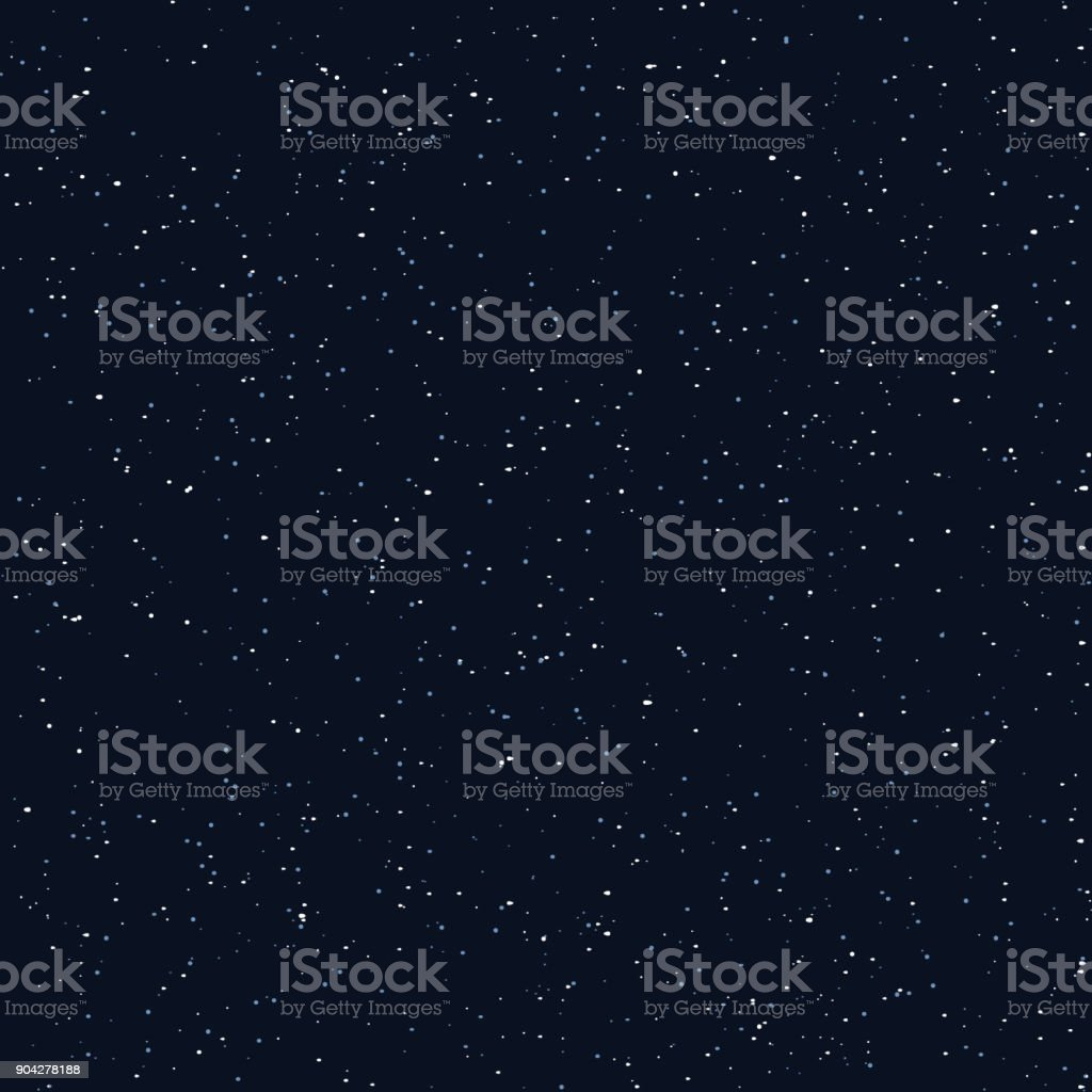 Space background colored repeating icons sketch Free ...  Space Repeating Background Patterns
