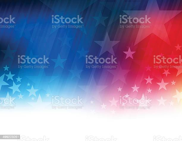 Stars and stripes abstract vector id499223251?b=1&k=6&m=499223251&s=612x612&h=avudhfraqxg0hzk1lfaemj8u1cnxlzyynrvscgbl py=