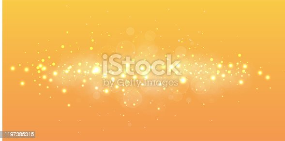 istock stars dots scatter texture confetti background 1197385315