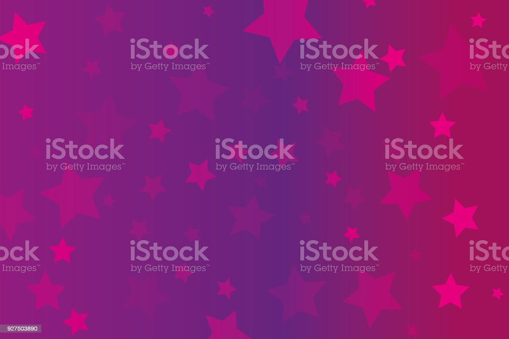 Stars on pink background stock vector art more images of abstract stars on pink background royalty free stars on pink background stock vector art amp thecheapjerseys Gallery