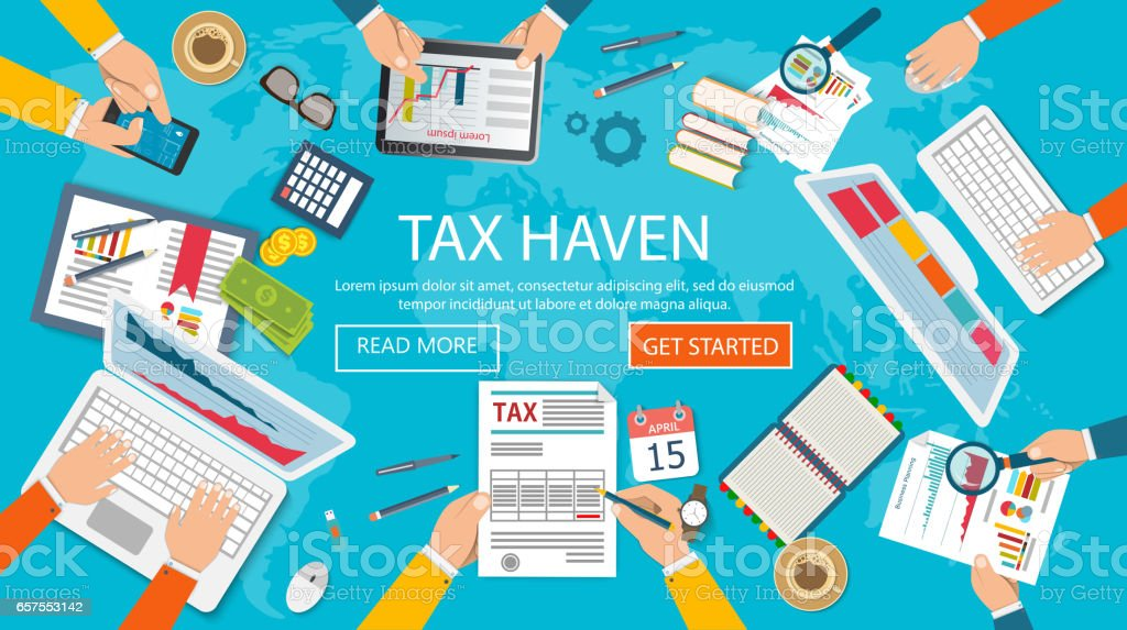 the analysis of tax evasion Improved quality of analysis allowing the tax department to derive smarter insights more efficient processes positioning the tax department as a value add business partner, as well as a steward of compliance.