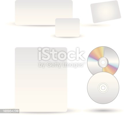 Blank Cd Photoshop Template Psd Free File Download Now