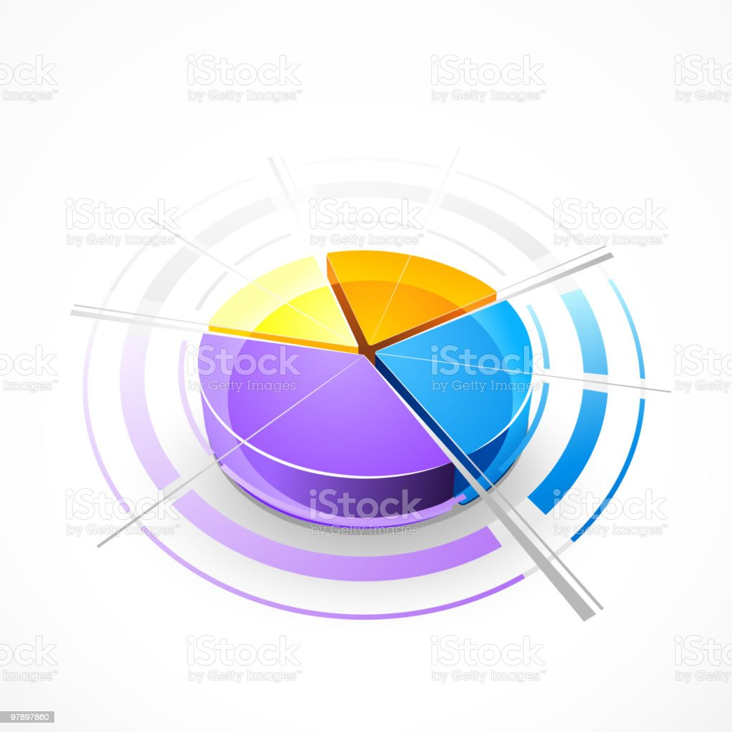 Statistics royalty-free statistics stock vector art & more images of achievement