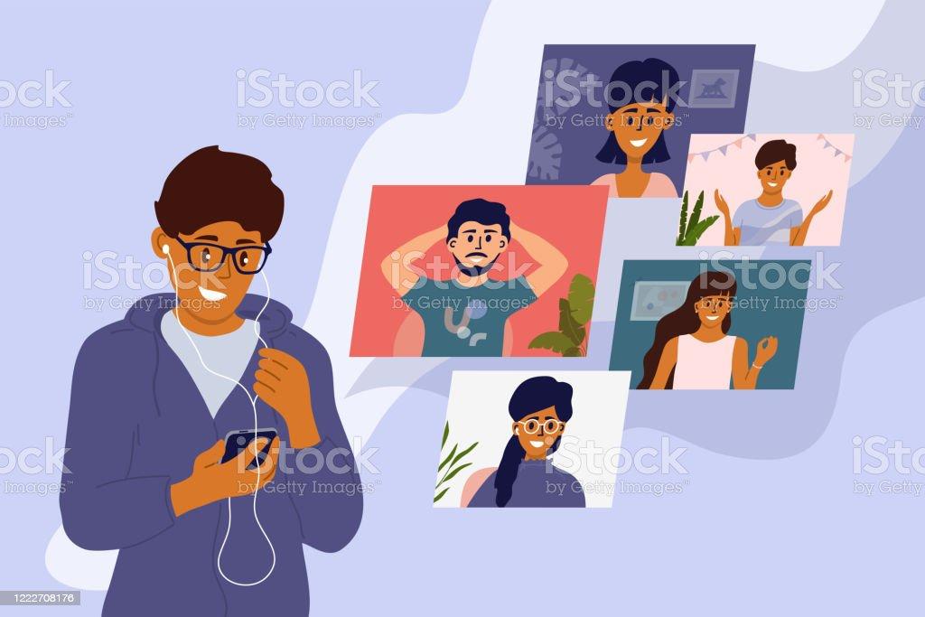 rencontrer des amis en ligne faux profils site de rencontre
