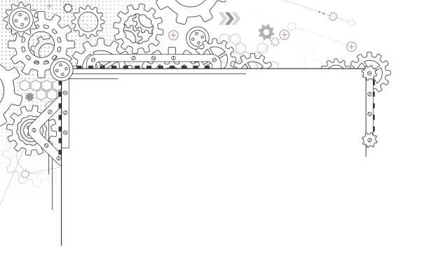 steampunk - steampunk stock-grafiken, -clipart, -cartoons und -symbole