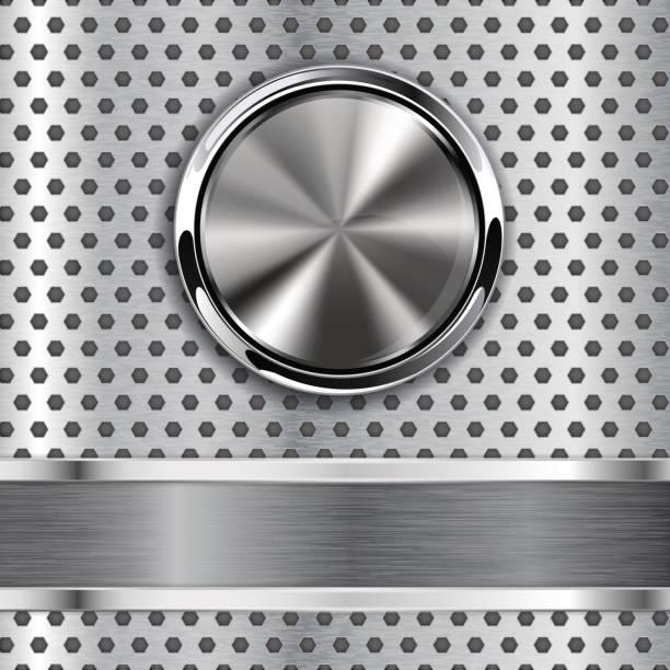 Top 60 Dish Rack Clip Art, Vector Graphics And