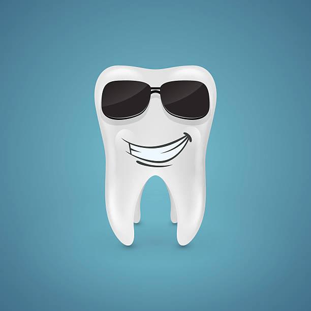 Lustige Zahnarzt Bilder