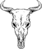 How To Grind Meat Picture Tutorial further 572731277585477809 in addition Beef body furthermore Grayscale Cow Head With A Nose Ring Milk Shop Text And Banner 1440105 in addition 30 Cuts 30 Days Beef Tenderloin. on cuts of a steer