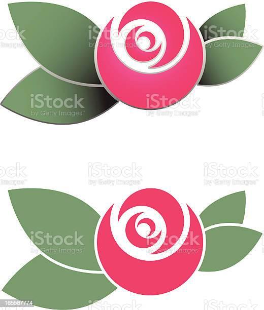 Stencil rose illustration vector id165587774?b=1&k=6&m=165587774&s=612x612&h=mhyqasrtfheqs rt6oge4nvmq55tvibihdsa4zhfmmq=