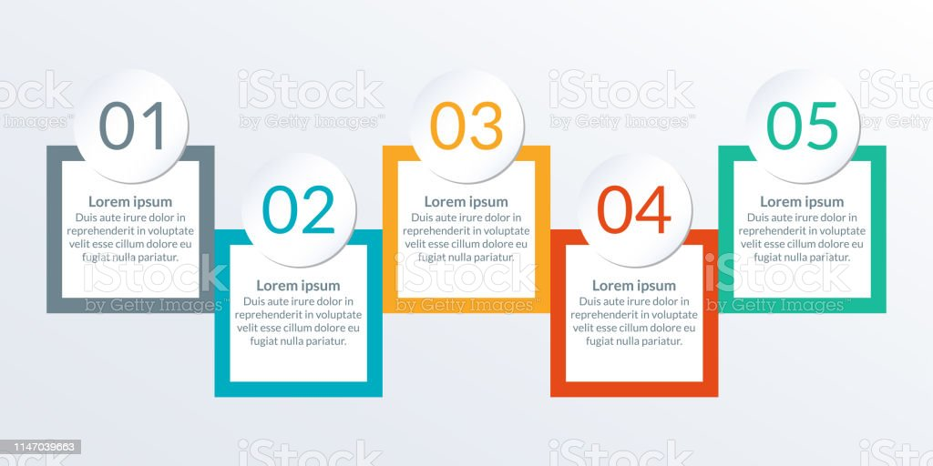 Process Graphic Template from media.istockphoto.com
