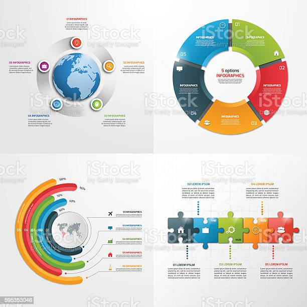 Steps vector infographic templates business concept vector id595353046?b=1&k=6&m=595353046&s=612x612&h=f7qm533k ru3aqgmtkgrq2yhg6od3yejbf tcojtm9w=