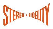 istock Stereo Fidelity 1003800484