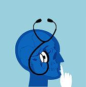stethoscope,