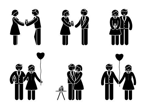 Kostenlos keine anmeldung adult dating