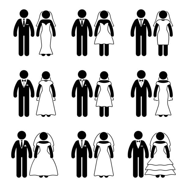 Just Married Car Stock Illustrations – 728 Just Married Car Stock  Illustrations, Vectors & Clipart - Dreamstime