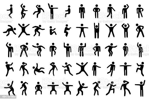 Free man stretching Images, Pictures, and Royalty-Free