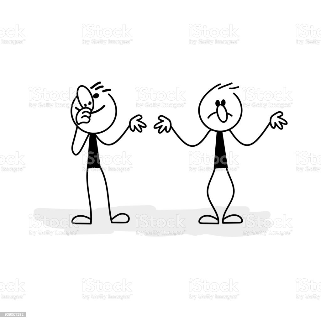 Free Stick Family Clipart, Download Free Clip Art, Free Clip Art on Clipart  Library