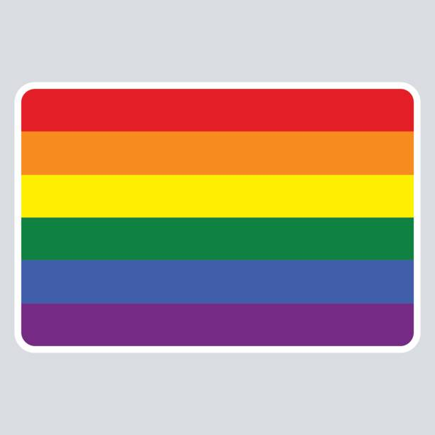 Gay Pride Rainbow Images With Name