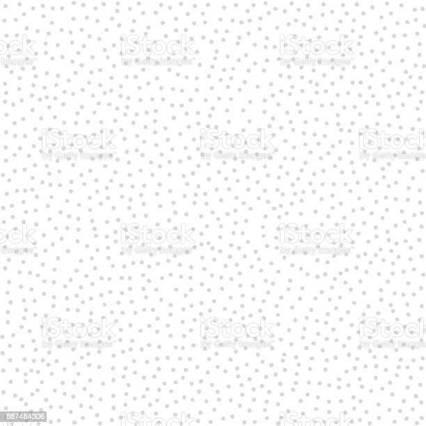 Stippled vector texture background gray dots on white vector id887484306?b=1&k=6&m=887484306&s=612x612&h=zsn hgqd8dkgfyi mpfo monrviu nntox1ynjad9yy=