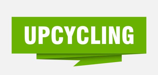 stmprnd2blue - upcycling stock-grafiken, -clipart, -cartoons und -symbole