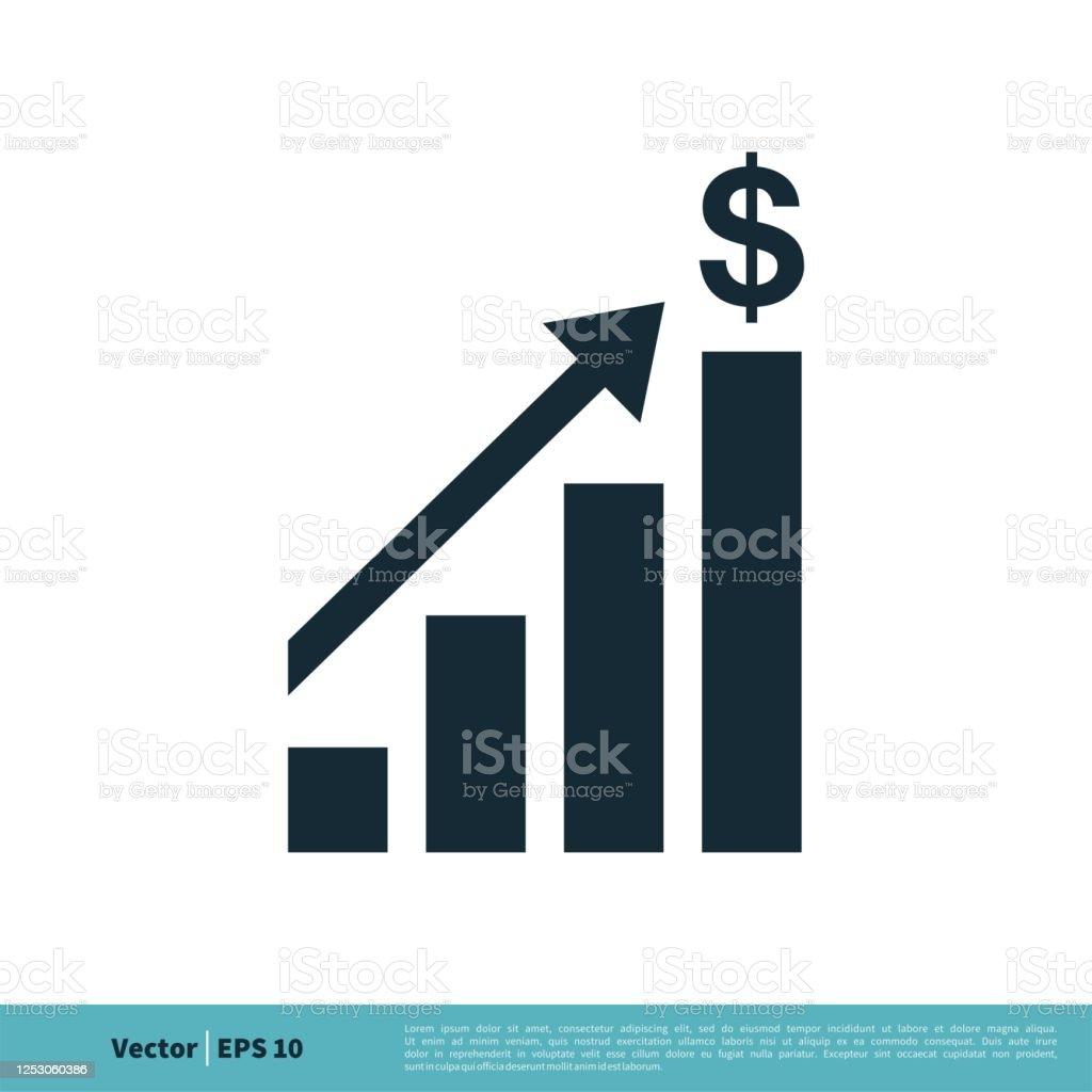 株価 ベクトル ベクトル (6058)
