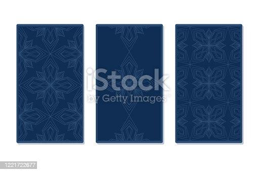 Stock vector illustrator vector magic crystal and hand gold logo spiritual guidance tarot reader design. Vector EPS10-2