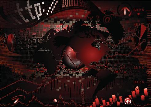 Stockworld
