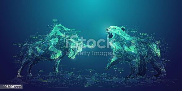 istock stockMarketConcept 1262967772