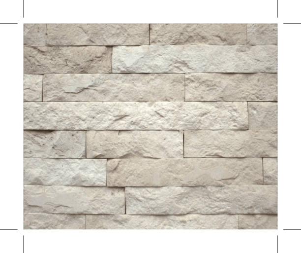 ilustraciones, imágenes clip art, dibujos animados e iconos de stock de fondo con textura de la pared de ladrillo bloques de piedra - textura de piedra